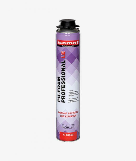 produkty-pianki-montazowe-pu-foam-professional-le-750