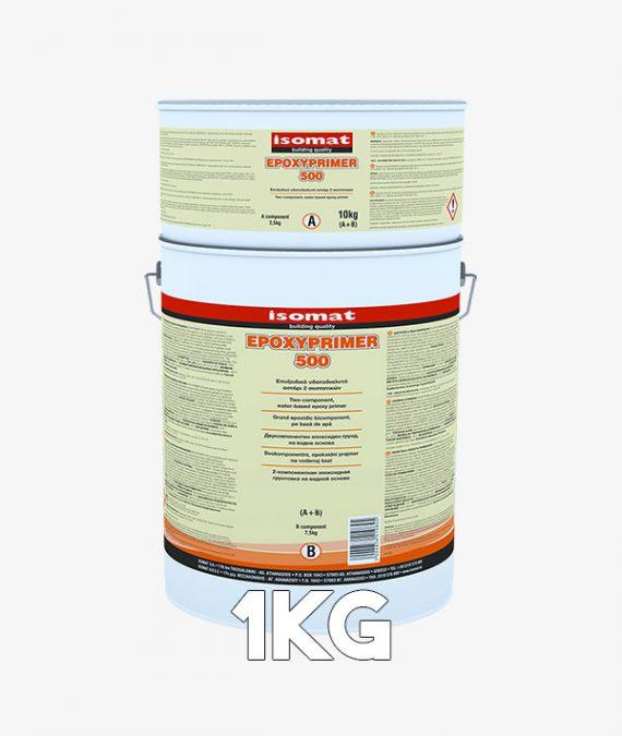produkty-podklady-epoxyprimer500-1