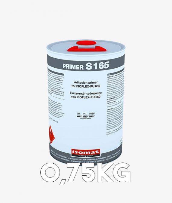 produkty-podklady-primer-s165-0-75