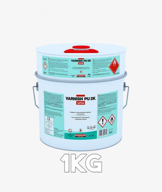 produkty-varnish-pu-2k-satin-1