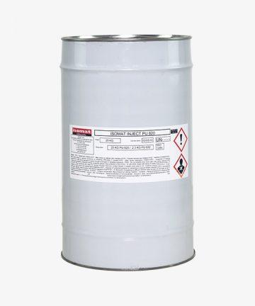 ISOMAT INJECT PU 820 25kg