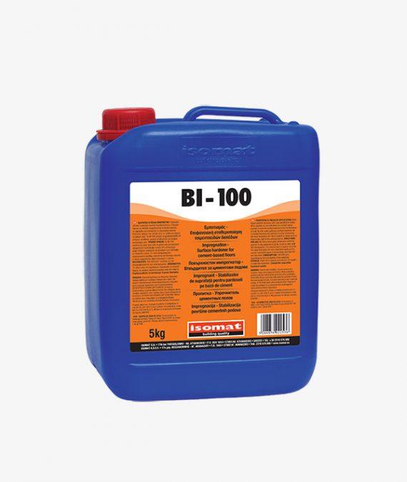 produkty-bi100