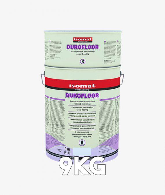 produkty-durofloor-9kg