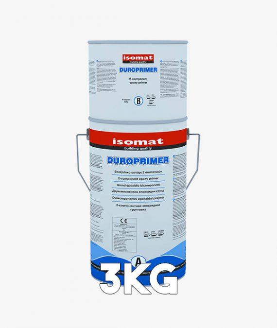 produkty-duroprimer-3kg