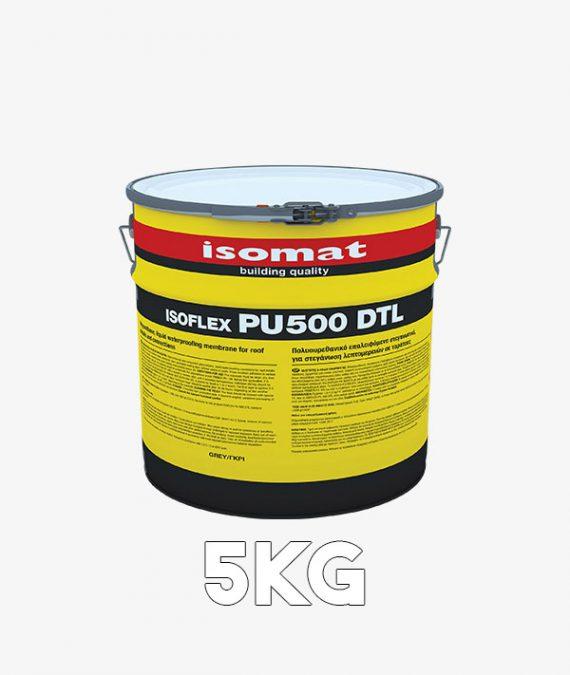 produkty-hydroizolacja-isoflex-pu500-dtl-5