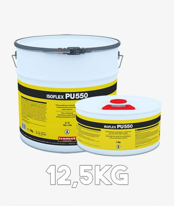 produkty-hydroizolacja-isoflex-pu550-12-5