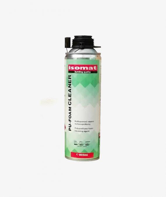 produkty-pianki-montazowe-pu-foam-cleaner