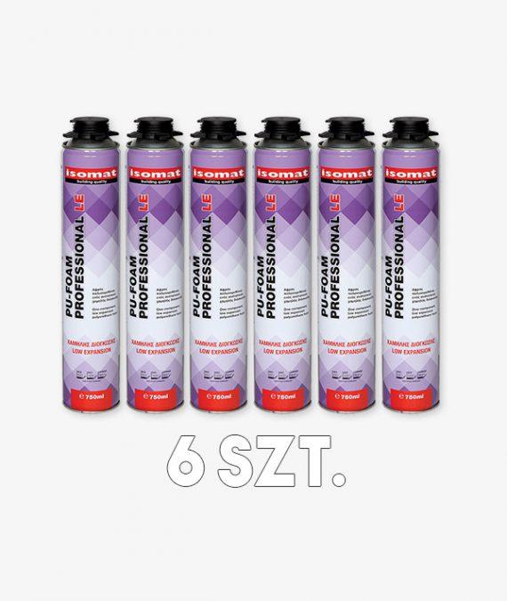 produkty-pianki-montazowe-pu-foam-professional-le-750-6b