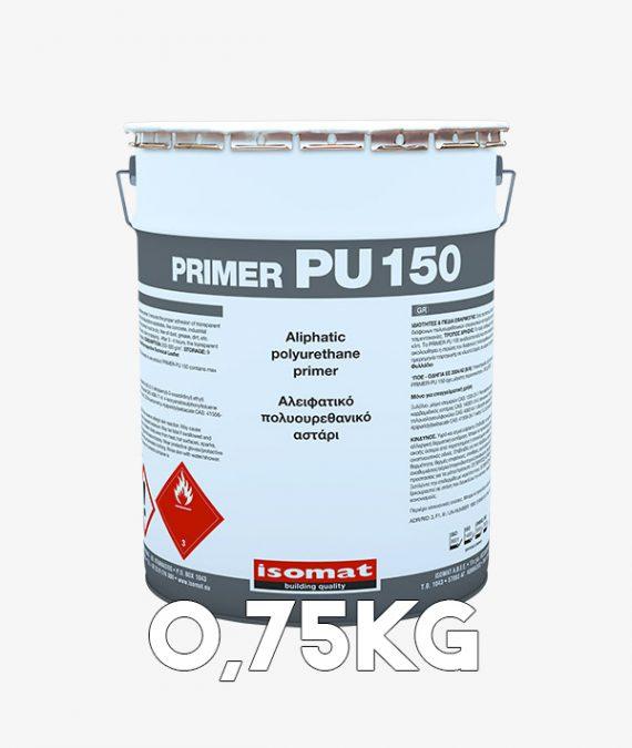 produkty-podklady-primer-pu150-0-75