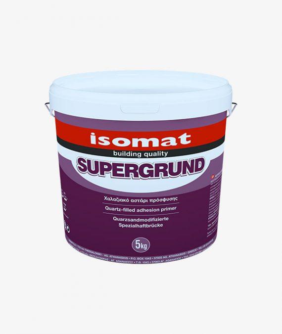 produkty-podklady-supergrund