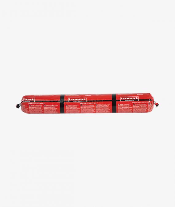 produkty-uszczelniacz-flex-pu30s-600
