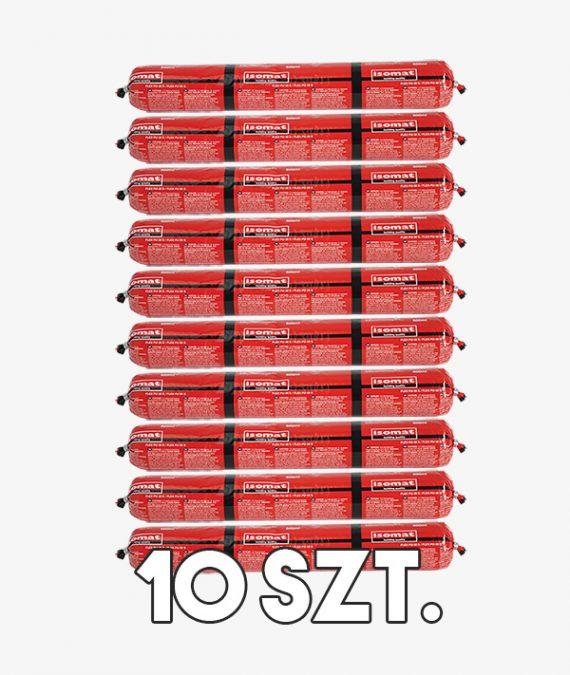 produkty-uszczelniacze-poliuretanowe-flex-pu50S-10