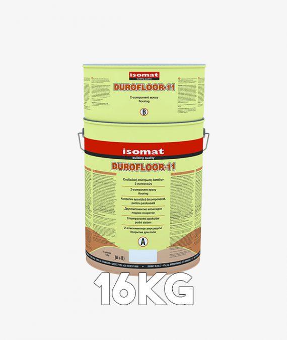 produkty-durofloor-11-16