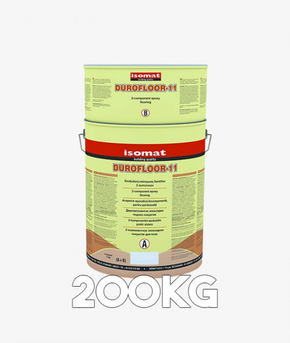 produkty-durofloor-11-200