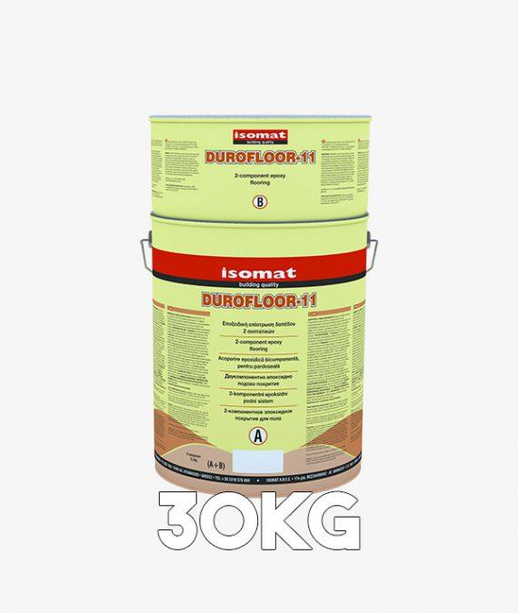 produkty-durofloor-11-30