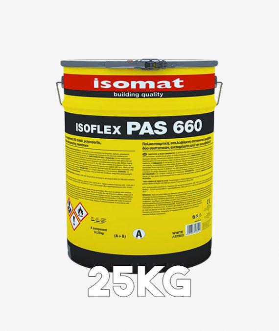produkty-hydroizolacja-isoflex-pas660-25