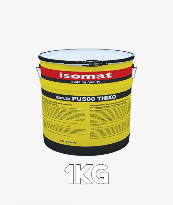 produkty-hydroizolacja-isoflex-pu500-thixo-1