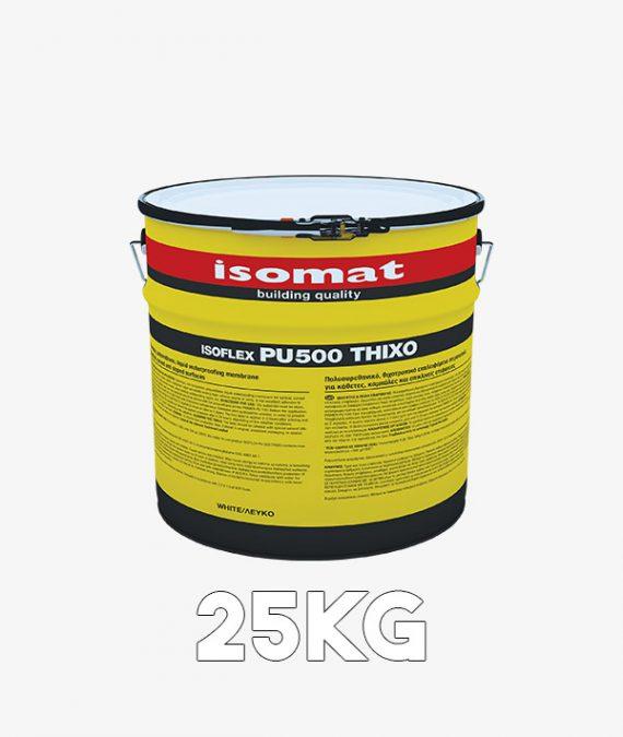 produkty-hydroizolacja-isoflex-pu500-thixo-25