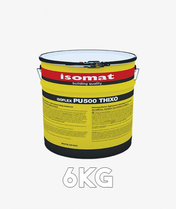 produkty-hydroizolacja-isoflex-pu500-thixo-6
