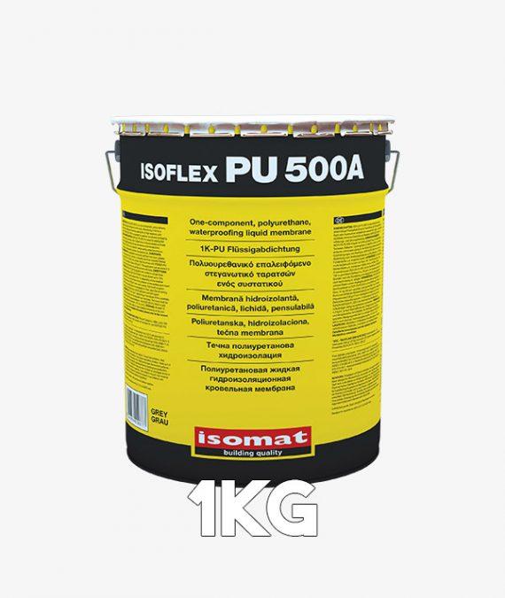 produkty-hydroizolacja-isoflex-pu500a-1