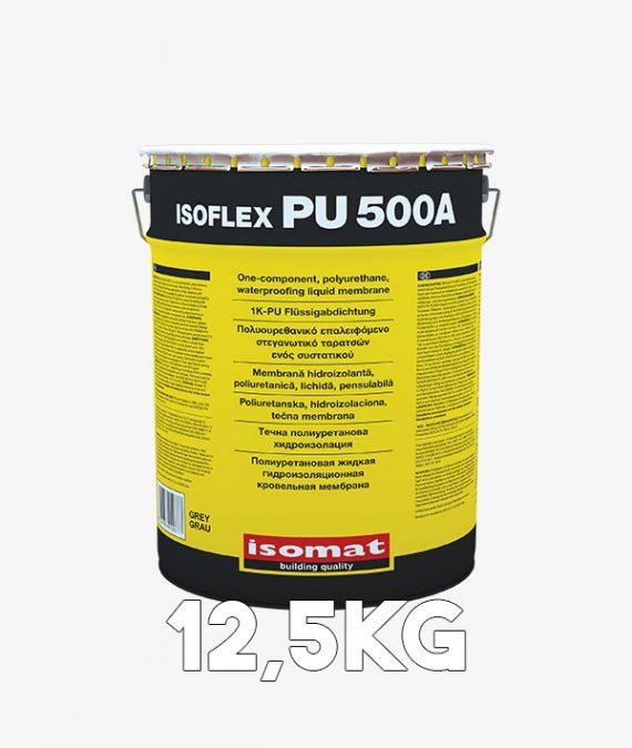 produkty-hydroizolacja-isoflex-pu500a-12-5
