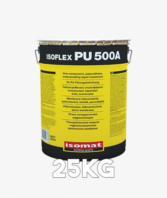 produkty-hydroizolacja-isoflex-pu500a-25