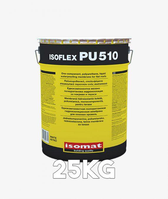 produkty-hydroizolacja-isoflex-pu510-25
