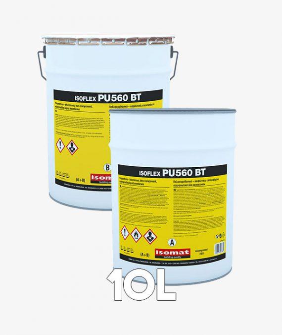 produkty-hydroizolacja-isoflex-pu560bt-10