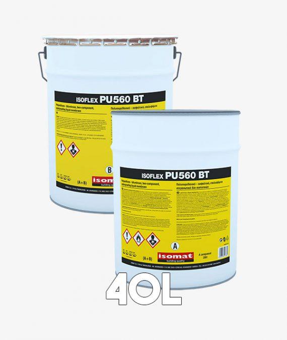 produkty-hydroizolacja-isoflex-pu560bt-40