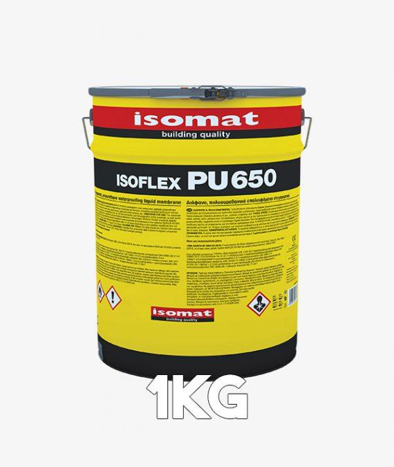 produkty-hydroizolacja-isoflex-pu650-1