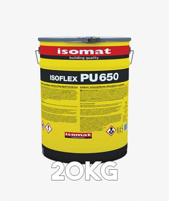 produkty-hydroizolacja-isoflex-pu650-20