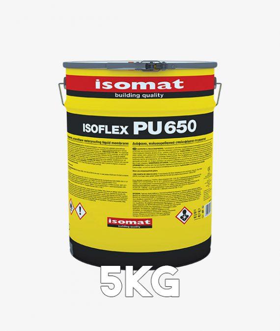 produkty-hydroizolacja-isoflex-pu650-5