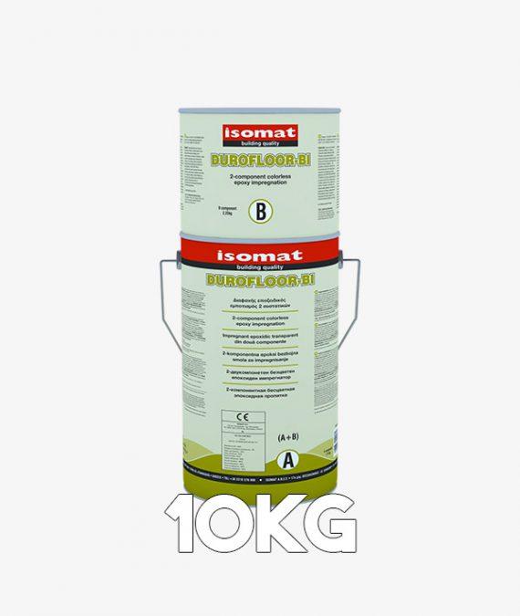 produkty-podklady-durofloor-bi-10