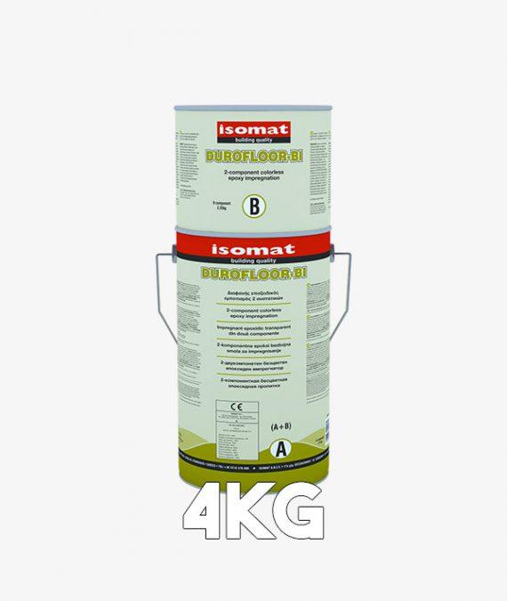 produkty-podklady-durofloor-bi-4