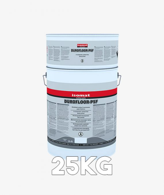 produkty-podklady-durofloor-psf-25