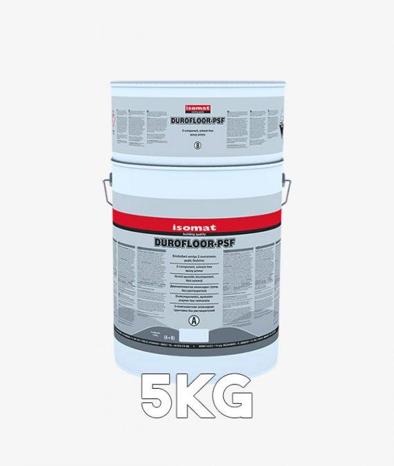 produkty-podklady-durofloor-psf-5