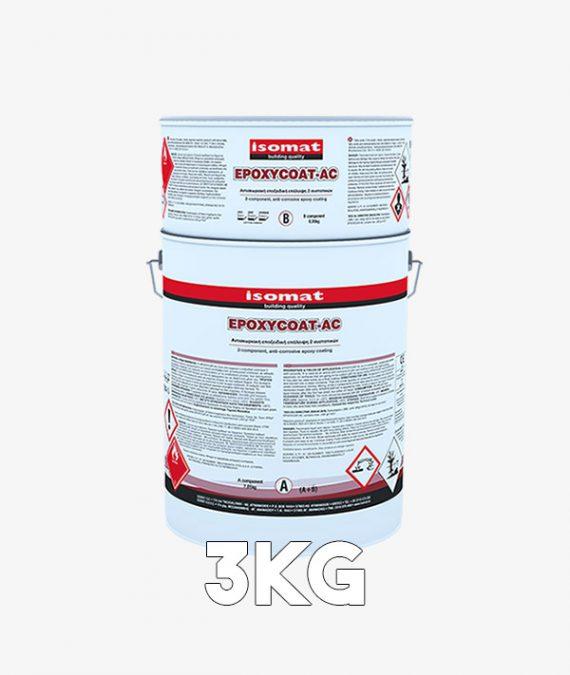 produkty-podklady-epoxycoat-ac-3