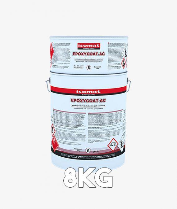 produkty-podklady-epoxycoat-ac-8