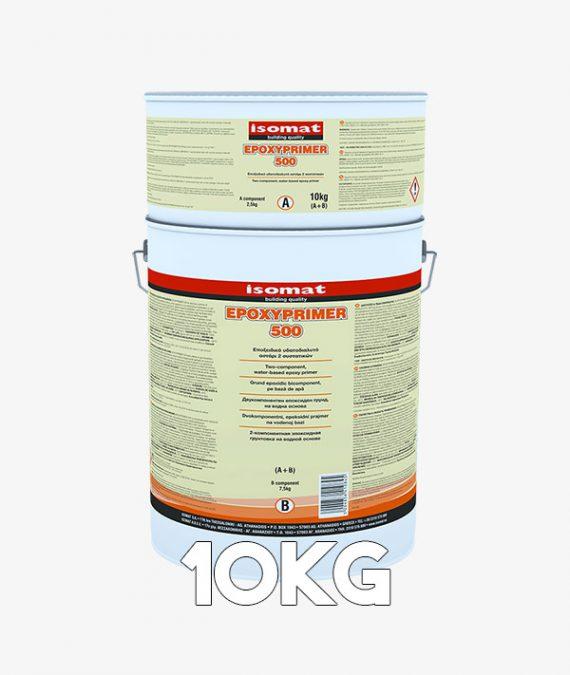 produkty-podklady-epoxyprimer500-10