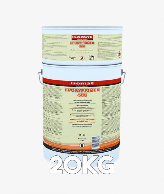 produkty-podklady-epoxyprimer500-20