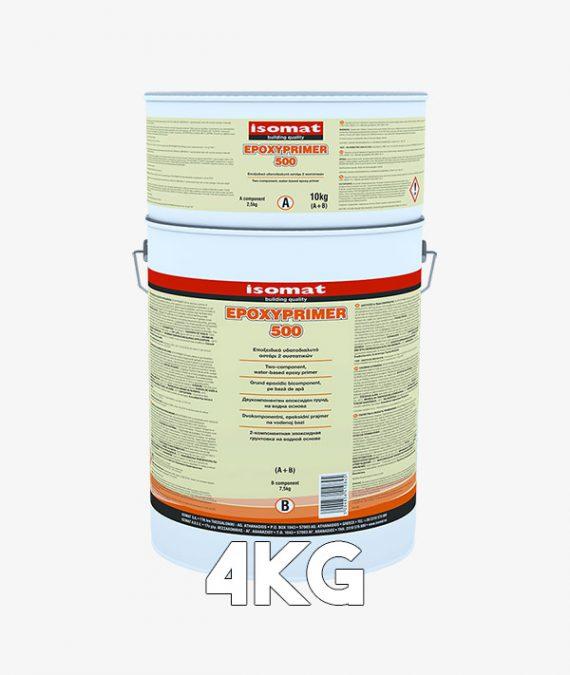 produkty-podklady-epoxyprimer500-4
