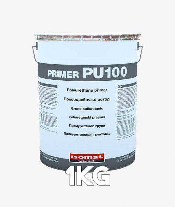 produkty-podklady-primer-pu100-1