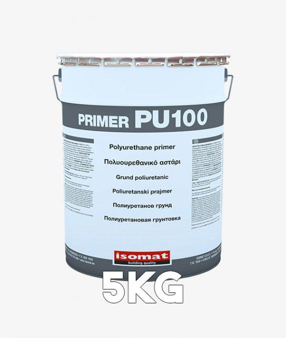 produkty-podklady-primer-pu100-5