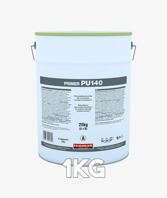 produkty-podklady-primer-pu140-1