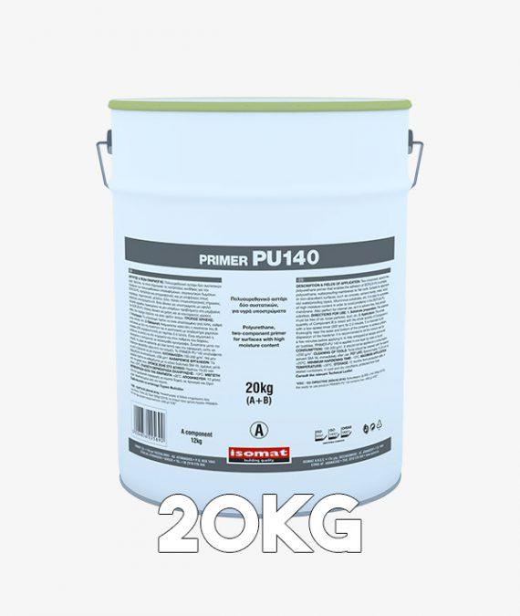 produkty-podklady-primer-pu140-20