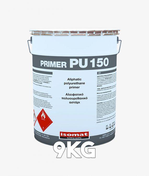 produkty-podklady-primer-pu150-9