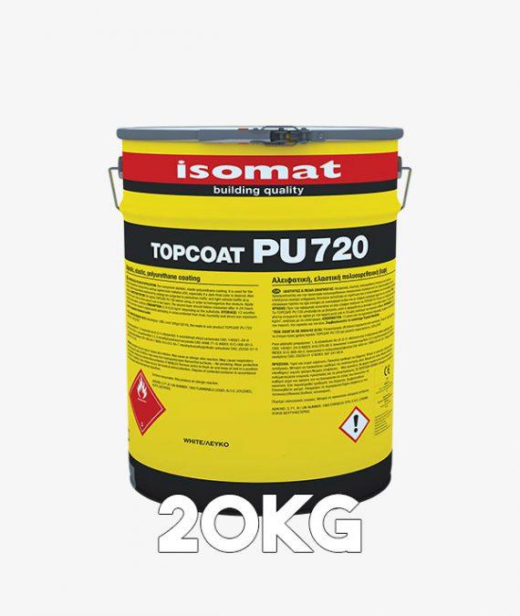 produkty-topcoat720-20