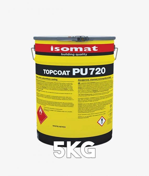produkty-topcoat720-5