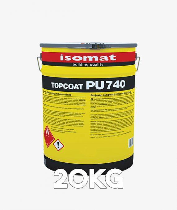 produkty-topcoat740-20