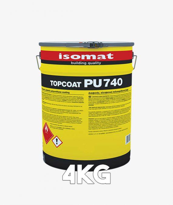 produkty-topcoat740-4